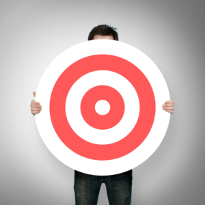 Search and target skilled candidates